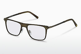 Eyewear Rocco by Rodenstock RR207 C - Brown
