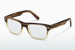 Lunettes design Rocco by Rodenstock RR402 B - Brunes