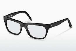 Lunettes design Rocco by Rodenstock RR414 A - Noires