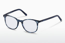 Lunettes design Rocco by Rodenstock RR419 G