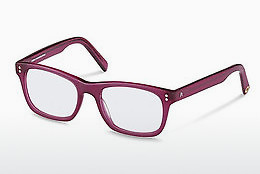 Lunettes design Rocco by Rodenstock RR420 F - Grises