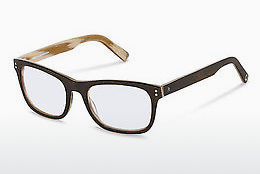 Eyewear Rocco by Rodenstock RR420 I - Brown
