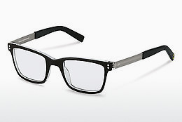 Eyewear Rocco by Rodenstock RR426 A - Black