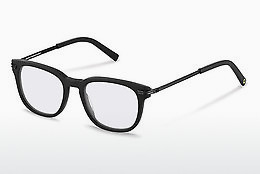 Lunettes design Rocco by Rodenstock RR427 A - Noires