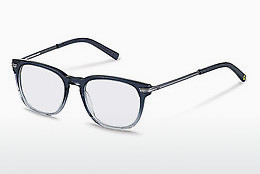 Eyewear Rocco by Rodenstock RR427 D - Grey, Transparent