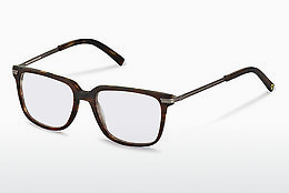 Lunettes design Rocco by Rodenstock RR430 B - Brunes, Havanna