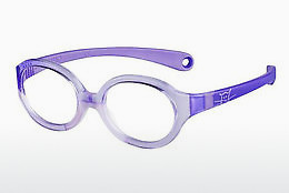 Eyewear Safilo SA 0001 I72 - Purple