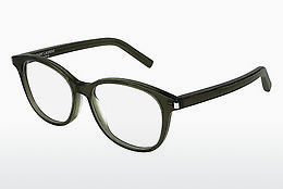 Eyewear Saint Laurent CLASSIC 9 006 - Green
