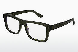 Eyewear Saint Laurent SL M10 008 - Green