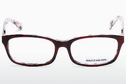 Eyewear Skechers SE2125 069 - Burgundy, Bordeaux, Shiny
