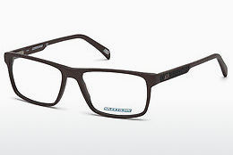 Eyewear Skechers SE3199 070 - Burgundy, Bordeaux, Matt