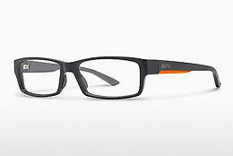 Eyewear Smith BROADCAST 2.0 LLE - Grey, Orange