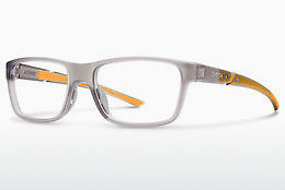 Lunettes design Smith RELAY 2M8 - Grises, Orange