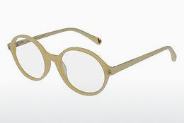Eyewear Stella McCartney SK0013O 002 - Orange