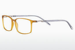 Lunettes design Strellson ST1284 400 - Orange