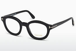 Eyewear Tom Ford FT5460 001 - Black