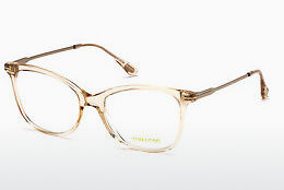 Eyewear Tom Ford FT5510 042 - Orange