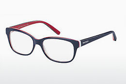 Eyewear Tommy Hilfiger TH 1017 UNN - Blue