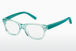 Eyewear Tommy Hilfiger TH 1075 HA6 - Blue, Green