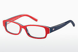 Eyewear Tommy Hilfiger TH 1145 4XH - Red
