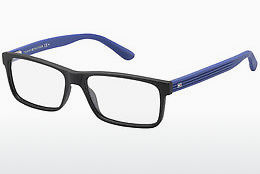 Eyewear Tommy Hilfiger TH 1278 FB1 - Black