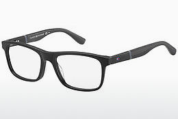 Eyewear Tommy Hilfiger TH 1282 KUN - Black