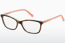Eyewear Tommy Hilfiger TH 1318 VN4 - Havanna, Blue