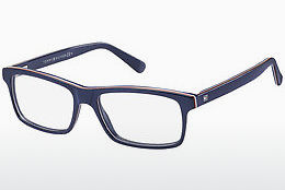 Eyewear Tommy Hilfiger TH 1328 VLK - Blue