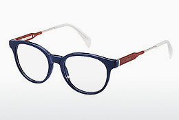 Eyewear Tommy Hilfiger TH 1349 JX3 - Blue
