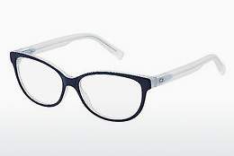 Eyewear Tommy Hilfiger TH 1364 K3D - Blue