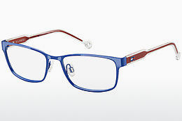 Eyewear Tommy Hilfiger TH 1503 PJP - Blue