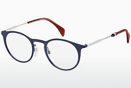 Eyewear Tommy Hilfiger TH 1514 PJP - Blue