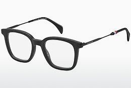 Eyewear Tommy Hilfiger TH 1516 003 - Black