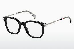Eyewear Tommy Hilfiger TH 1516 807 - Black