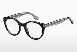 Eyewear Tommy Hilfiger TH 1518 807 - Black