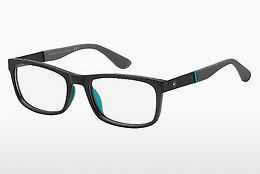 Eyewear Tommy Hilfiger TH 1522 003 - Black