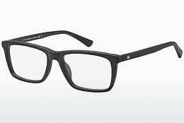 Eyewear Tommy Hilfiger TH 1527 003 - Black