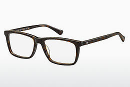 Eyewear Tommy Hilfiger TH 1527 086 - Brown