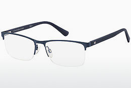 Eyewear Tommy Hilfiger TH 1528 PJP - Blue