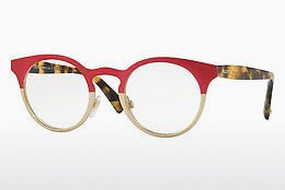 Eyewear Valentino VA1007 3027 - Red, Gold