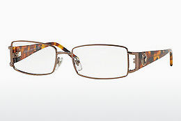 Eyewear Versace VE1163M 1013 - Brown