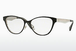 Eyewear Versace VE1245 1343 - Black, Silver