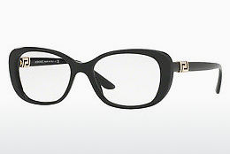 Eyewear Versace VE3234B GB1 - Black