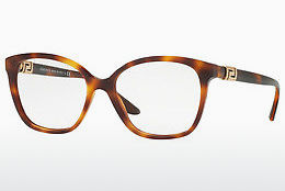 Eyewear Versace VE3235B 5217 - Brown, Havanna