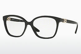 Eyewear Versace VE3235B GB1 - Black