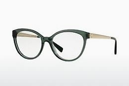Eyewear Versace VE3237 5211 - Transparent, Green
