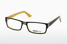 Eyewear Vienna Design UN368 03 - Green