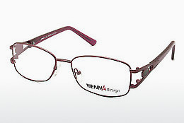 Eyewear Vienna Design UN442 03 - Purple