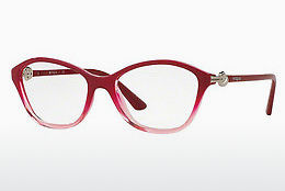 Eyewear Vogue VO5057 2411 - Red, Pink
