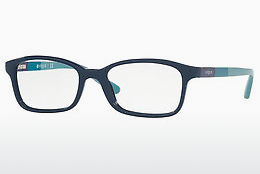 Eyewear Vogue VO5070 2403 - Blue